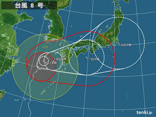typhoon_1408_2014-07-09-08-00-00-large-001